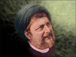 Photo of MUSA SADR-Video