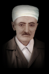 Photo of AHMET HÜSREV ALTINBAŞAK VE HAYATI