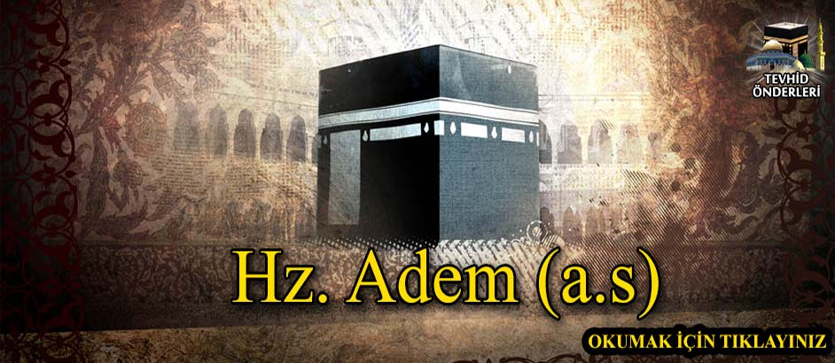 Photo of Hz. ADEM(a.s)